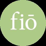 Fio Partners